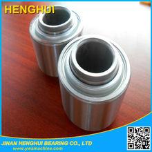 China Agricultural bearing square bore bearing 205KRP2