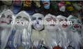 Nuovo stile 2014 Cry Baby maschera in lattice, scontroso gatto maschera, halloween maschera di immagini