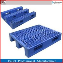 JT Top Quality Used Plastic Pallet for Sale