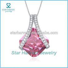 Elegant charms jewelry wholesalers los angeles