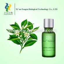 neroli oil,manufacturer wholesale nature Essential Oil