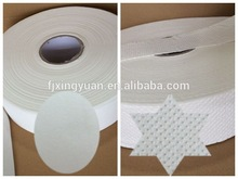 Super Absorbent Paper pad for sanitary napkin