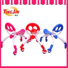 TJ-601 KIDS RIDE ON 4 WHEELER