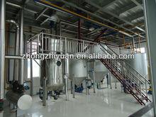 oil pressers Pretreatment olive oil cold press machine