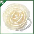 Handgefertigt sola blume/Holz Blume-- Rose
