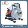 /product-gs/1-inch-small-petrol-water-pump-petrol-water-pump-petrol-engine-water-pump-wp10c-1958969248.html