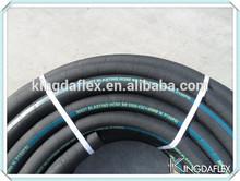 150 psi NR sandblasting rubber hose