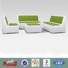 2013 modern design damaged outdoor furniture sale