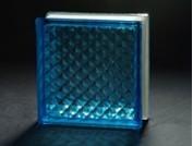 glass blocks for internal&external walls decoration