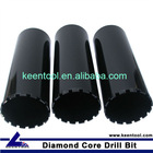 Premium diamond tools concrete core drill