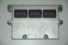 diesel engines Module, Electronic Control QSX/ISX15 QSM/ISM/M11 ecm 3408501/4309175