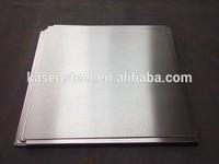ISO Top Quality SUS630/X5CrNiCuNb16-4 0Cr17Ni4Cu4Nb /05Cr17Ni4Cu4Nb 1.4542 Stainless Steel