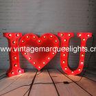 decoration letters