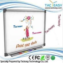 China interactive whiteboard ,digital board,smart board