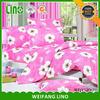 hot sale super king size bedding sets 3d reactive printed bedding sets,king size bedding sets cheap