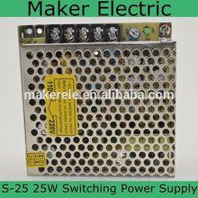 inverter frequency inverter S-25-12