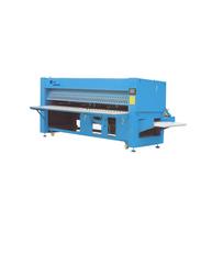 ZD3300-V-ZD3000VFolding machine