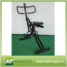cheap orbitrac bike/fashion brand new orbitrac exercise equipment bike orbitrac