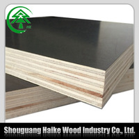 high quality 18mm plywood sheets