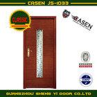 used commercial glass door