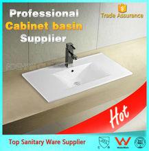 china manufacturer restaurant kitchen sink table