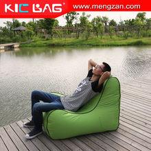 waterproof outdoor beach sun loungers comfortable plastic beach sun lounger