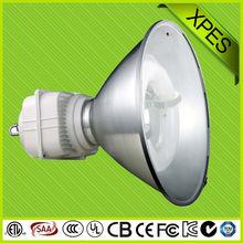 induction high bay lights 200w induction light hi bay