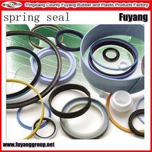 2014 high quality Pan plug seal for refrigeration