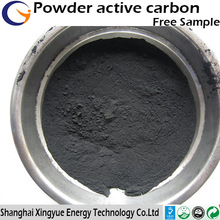 Sugar glucose refinery wood based activated carbon for sale/ wood powdered activated carbon price