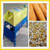 2014 hot sale 5TY-85 electrical corn sheller