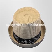 kids beach hat/summer beach hats for children/cheap children hat