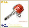 HDT1007 PAL Chevy 283, 307, 302, 327, 350, 400 Performance Small Block HEI Distributor