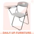 Mobiliário cadeira de plástico mobiliário de jardim de infância escolares usados de preços no atacado com transferência gratuita para a austrália