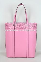 Famous brand handbags imitation ladies bags in Guangzhou China