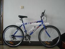 bicicletas mountain bike (SH-MTB143)