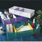 ORGANIZING BASKET PLASTIC HOLDER Multi-organizing Holder