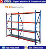 Top quality warehouse racking system