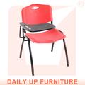Púlpito da igreja crianças cadeiras cadeiras tiffany top china móveis com preço de atacado expedição gratuita( 50 cadeiras) para a alemanha