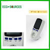 2014 summer Promotional Wholeasale style single phase digital energy meter price home use