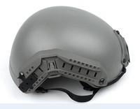 TB816 (FG) ABS plastic thin section helmets motorcycle helmet