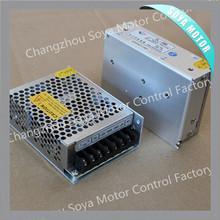 Hot Sales! Jiangsu AC DC Switching Power Supply