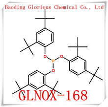 Antioxidant or Irganox 168(Tris(2,4-di-t-butylphenyl)phosphite)