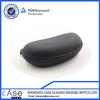 WZ Black microfiber soft case sunglasses H03CASE