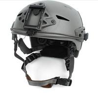 EXF FG color TB743 helmet motorcycle helmet