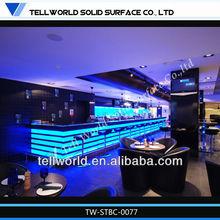 out door louge furnitures for bar furniture l shape bar counter designs