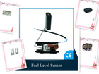 High Quality Float Fuel Level Sensor apply to Motorcycle & Car in the fuel tank