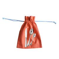 cotton drawstring bags cotton seeds bag