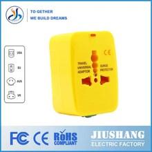 universal travel adapter plug multi-nation travel adapter with usb charger universal travel smart adapter plug