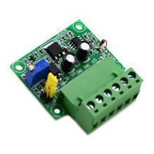 PWM Turn 0-10V Digital to Analog Module