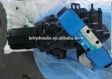 OEM sauer danfoss hydraulic pump mpv046, hydraulic pumps